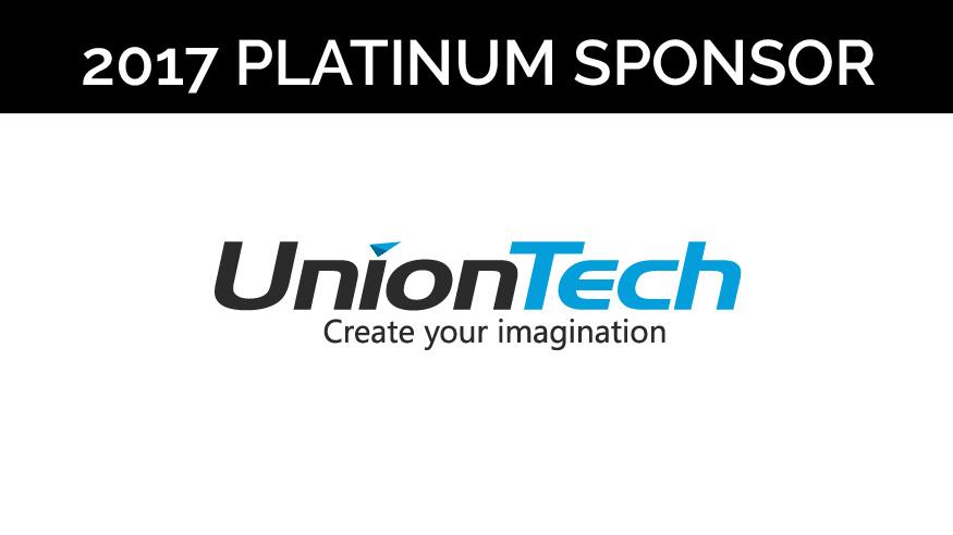 platinum_uniontech